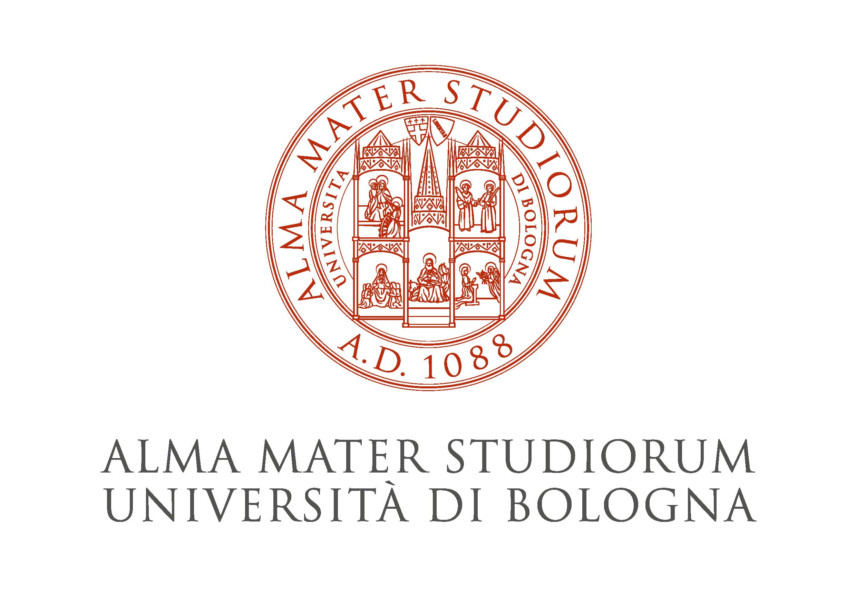 Alma Mater Studiorum - Università di Bologna (UNIBO, Project Coordinator)