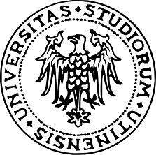 Università di Udine (UNIUD)
