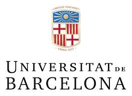 Universitat de Barcelona (UB)
