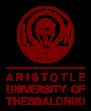 Aristoteleio Panepistimio Thessalonikis (AUTH)