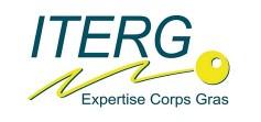 Istitut des Corps Gras (ITERG)
