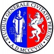 Università di Perugia (UNIPG)