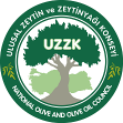 National Olive and Olive Oil Council (UZZK)