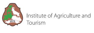 Institut Za Poljoprivredu I Turizam Ustanova (IPTO)